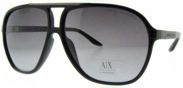 15f19dd2b38 óculos De Sol Armani Exchange
