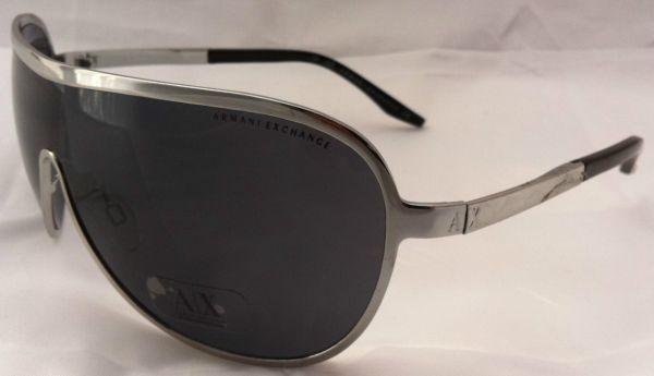 Oculos Sol Armani Exchange Armani Exchange Ax019/s óculos