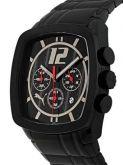 01276b3f5 Relógio Puma Drift Chrono Masculino - Pu101421002 - Original