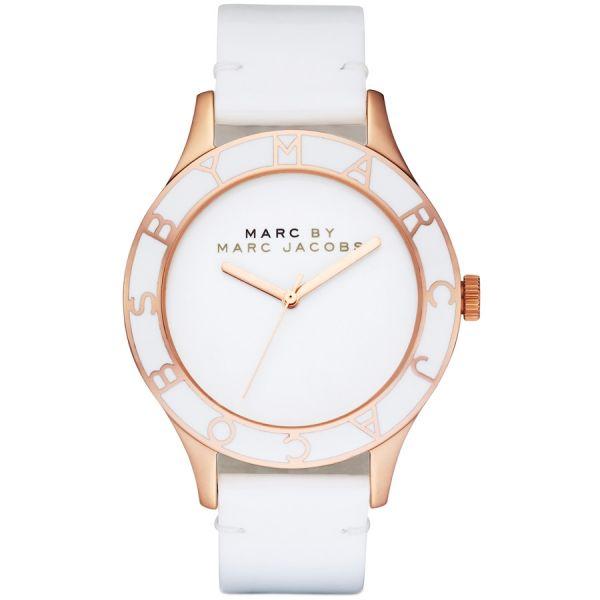 85fae309af5 Lançamento Relógio Marc By Marc Jacobs MBM 1178 - Realizador De Sonhos